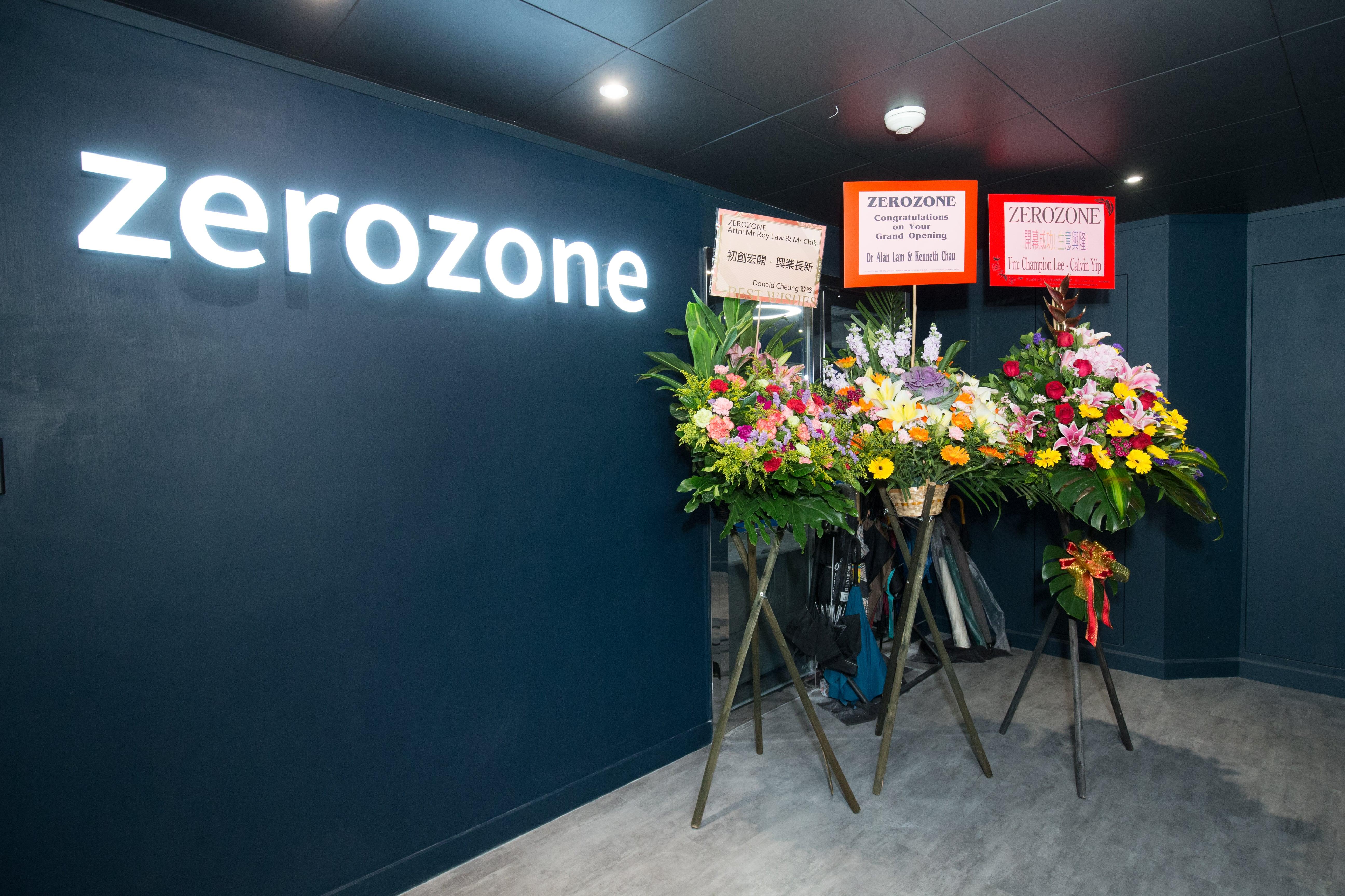 zerozone-grand-opening